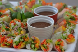 Food & Culture: A Taste of Vietnam