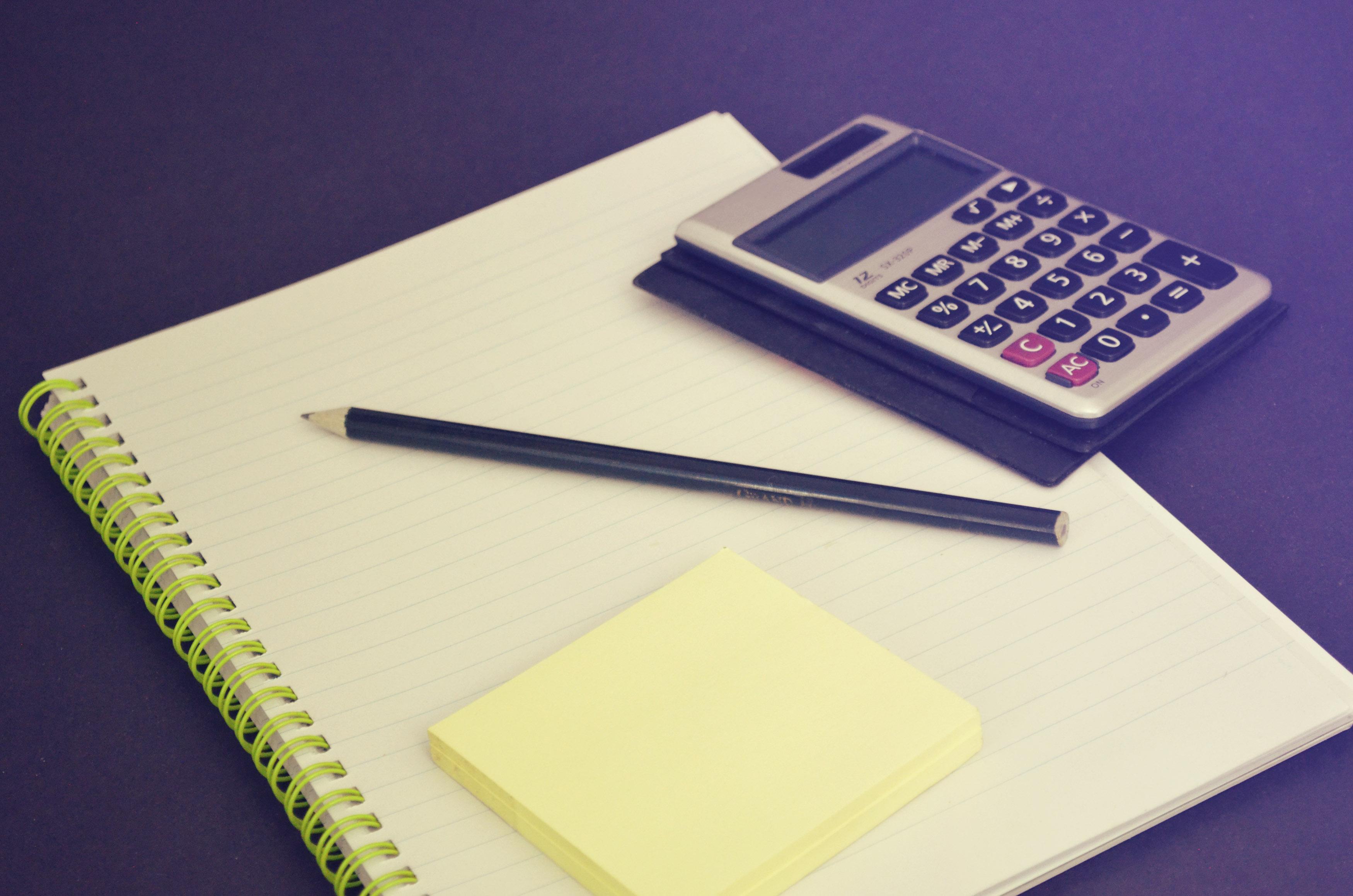 notepad_pencil3_hires copy